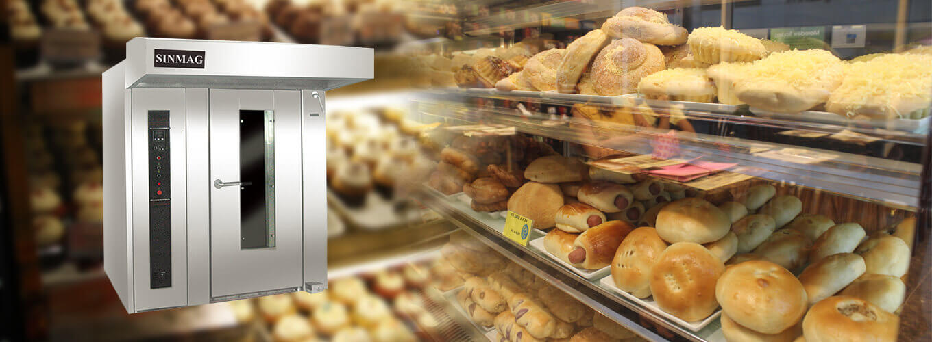 Bakery Oven Price In Delhi Oven Manufacturers Bakery